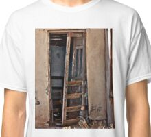 Cuervo Welcome Come on In Classic T-Shirt