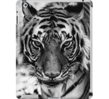 Sher Khan iPad Case/Skin