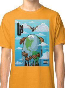 IM UP Classic T-Shirt