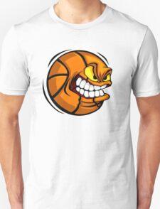Ball Grumpy T-Shirt