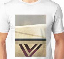 PJI/61 Unisex T-Shirt