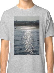 Glittering Shallows Classic T-Shirt