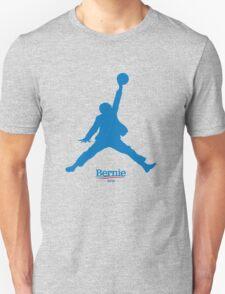 Bernie Sanders 2016 - Air T-Shirt