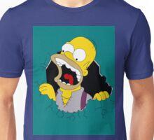 Stupid Man Unisex T-Shirt