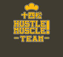 Team Jyushimatsu Unisex T-Shirt