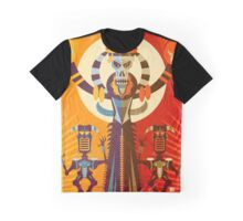 Conjure Graphic T-Shirt