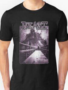 Beast: Lakeside Unisex T-Shirt