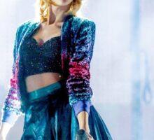 Taylor Swift Sticker