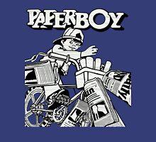 Paper Route  Unisex T-Shirt