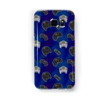 AGES of SEGA Samsung Galaxy Case/Skin