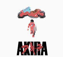 Akira 8-bit Unisex T-Shirt
