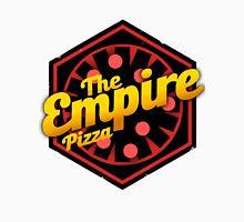 StarWars Empire Pizza! Unisex T-Shirt