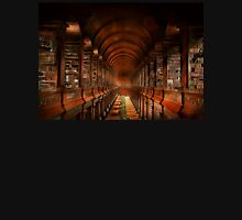 Library - The long room 1885 T-Shirt