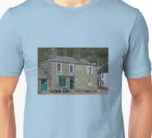 Jane Martin's, Morwellham Unisex T-Shirt
