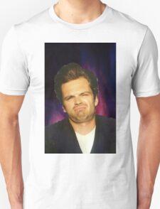 Seb03 T-Shirt