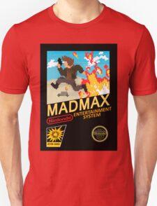 MadMax NES Unisex T-Shirt