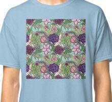 plantasm Classic T-Shirt