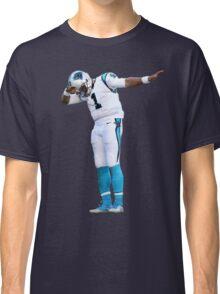 Dab On Them Folks Classic T-Shirt