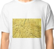 Topography Classic T-Shirt