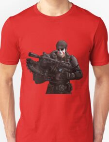 H2O delirious gears of war T-Shirt