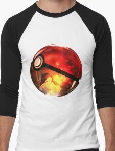 Cyndaquil | Pokeball Insider T-Shirt