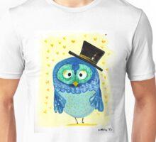 Sharp Dressed Man Unisex T-Shirt