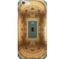 Deep in There iPhone Case/Skin