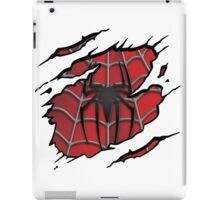 So You're Peter? iPad Case/Skin