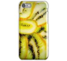 Sweet and Juicy iPhone Case/Skin