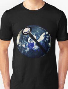 Lugia | Pokeball Insider T-Shirt