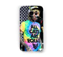 Christofer Drew Samsung Galaxy Case/Skin