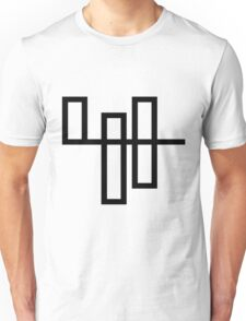 The Four Horsemen 'Now You See Me' Inspired Design Unisex T-Shirt