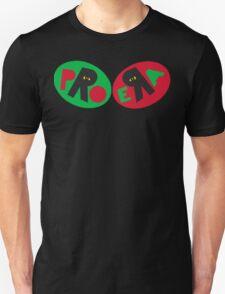 Pro Era Logo Tee Unisex T-Shirt