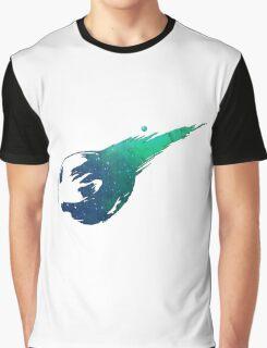 FFVII  Graphic T-Shirt