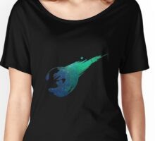 FFVII  Women's Relaxed Fit T-Shirt