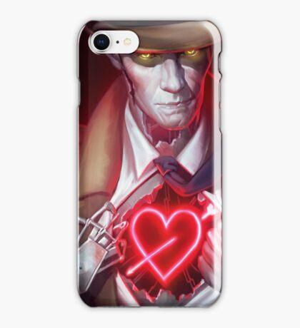 Valentine one iphone