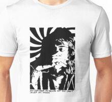 the artist mindset Unisex T-Shirt