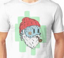 Woodcutter Unisex T-Shirt