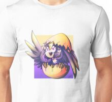 Little Harpy Unisex T-Shirt