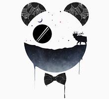 Dark Panda T-Shirt