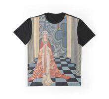 Harmonia Graphic T-Shirt