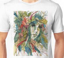 Limelight Unisex T-Shirt