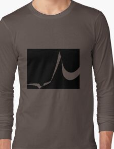 Pulse Long Sleeve T-Shirt