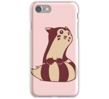Furret iPhone Case/Skin