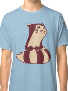 Furret Classic T-Shirt