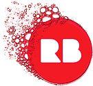 Shhop @ Redbubble!  by shhevaun