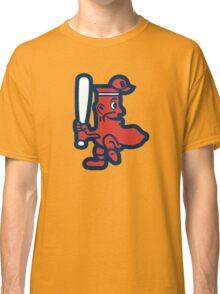 Boston Red Sox Doll Classic T-Shirt