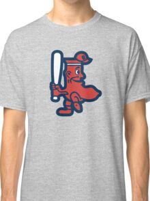 Boston Red Sox Doll Classic T-Shirt