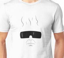 Vision Impaired Unisex T-Shirt