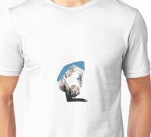 Yoga - Scorpion Pose  Unisex T-Shirt